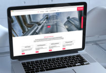 Website Gaedertz-Schneider
